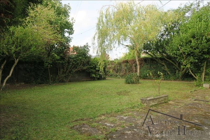 Vente maison / villa Rueil malmaison 550000€ - Photo 3