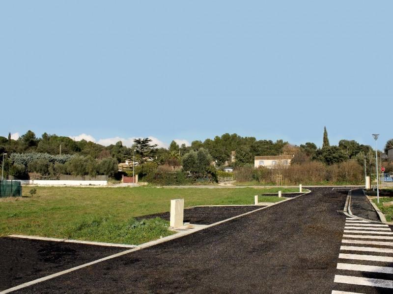 Maison  5 pièces + Terrain 350 m² Saint-Jean-Lasseille par MAISONS VIBEL