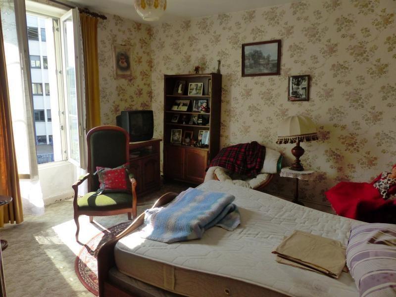 Vente maison / villa Poitiers 110000€ - Photo 4