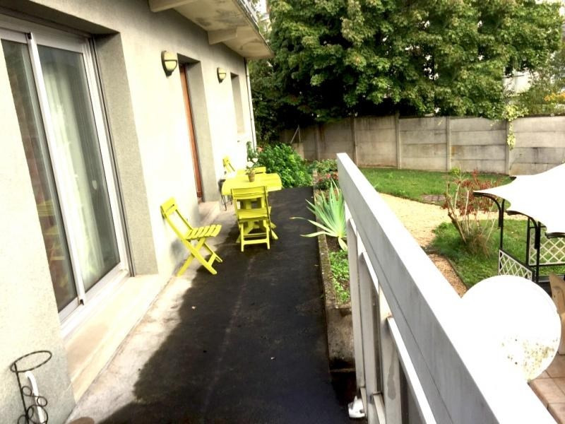 Deluxe sale apartment Limoges 294 000€ - Picture 9