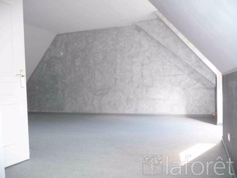 Sale house / villa Seclin 208000€ - Picture 4