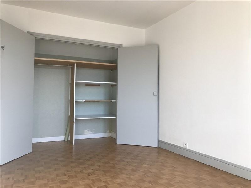 Rental apartment Toulouse 855€ CC - Picture 5