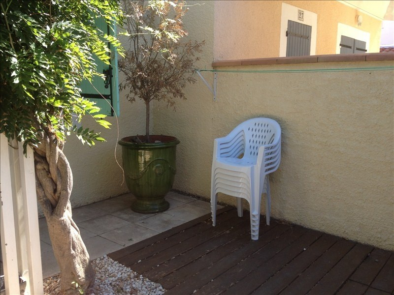 Sale house / villa Sorede 145 000€ - Picture 4