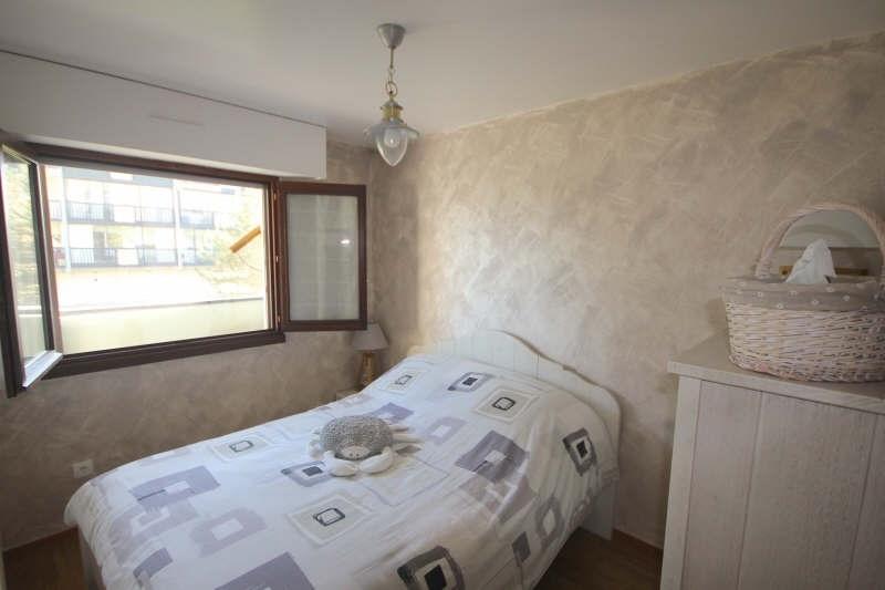 Vente appartement Villers sur mer 89800€ - Photo 5
