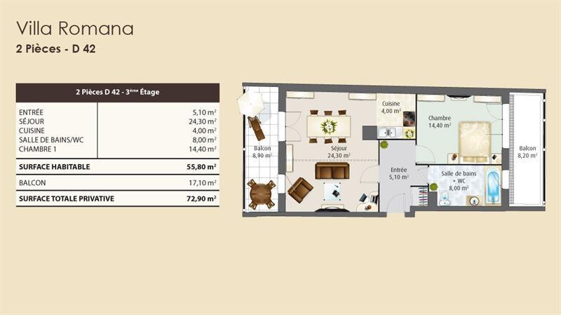 New home sale program Juvisy sur orge  - Picture 2