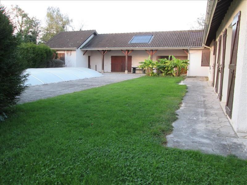 Vente maison / villa Macon 339000€ - Photo 1