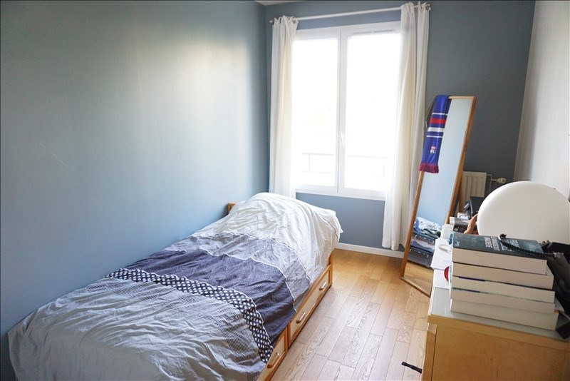 Vente appartement Noisy le grand 272 000€ - Photo 6
