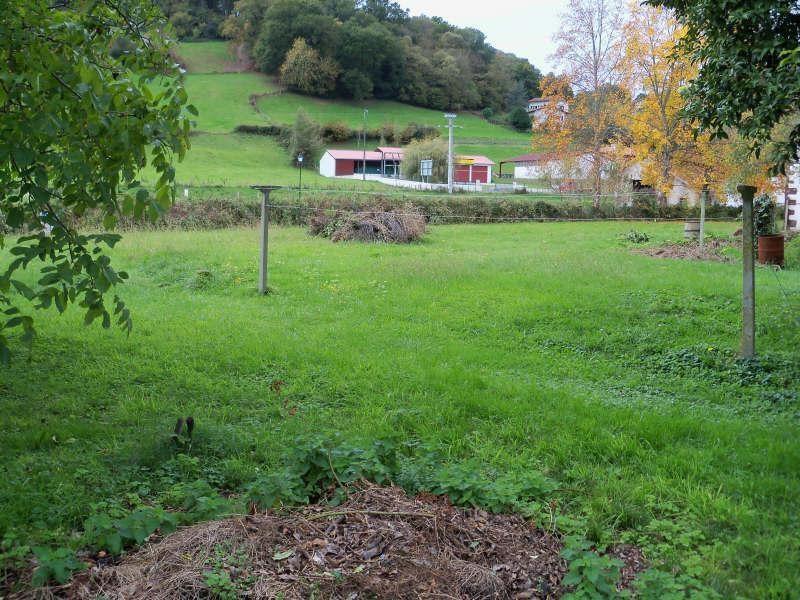 Sale house / villa St etienne de baigorry 325000€ - Picture 10
