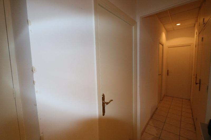 Deluxe sale loft/workshop/open plan Nice 965000€ - Picture 1