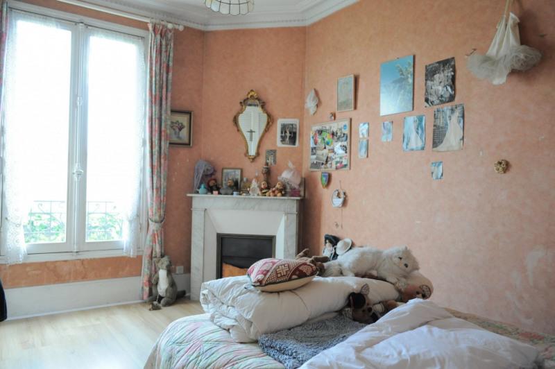 Sale house / villa Villemomble 625000€ - Picture 9