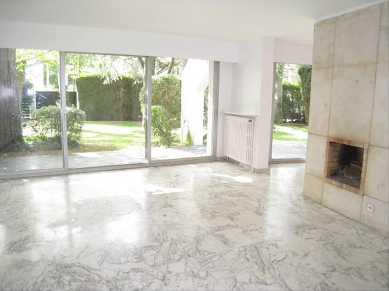Deluxe sale house / villa La celle st cloud 1 235 000€ - Picture 3