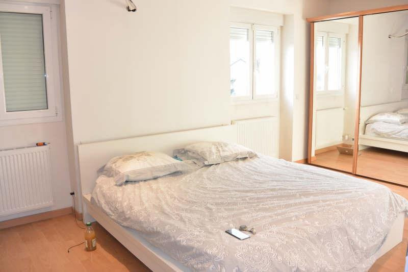 Sale house / villa Gagny 580000€ - Picture 9