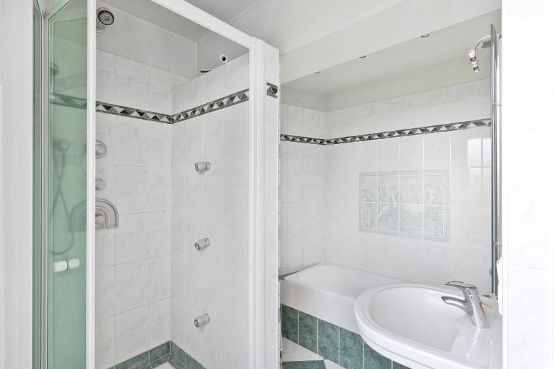 Vente de prestige maison / villa Beauvais 635000€ - Photo 7