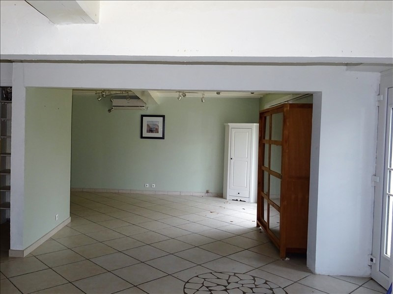 Sale house / villa St jean de bournay 335 000€ - Picture 5