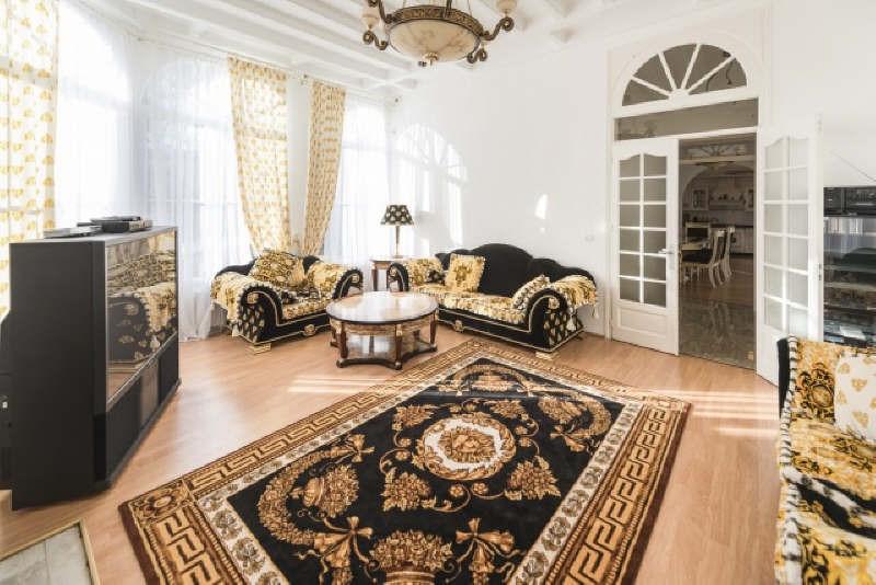 Vente maison / villa Le vesinet 861000€ - Photo 3