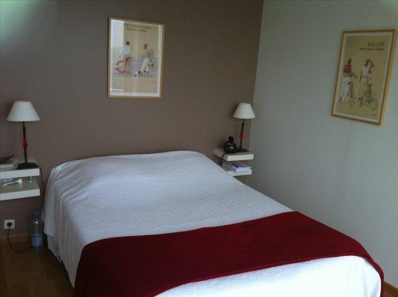 Location vacances appartement La baule 1200€ - Photo 3