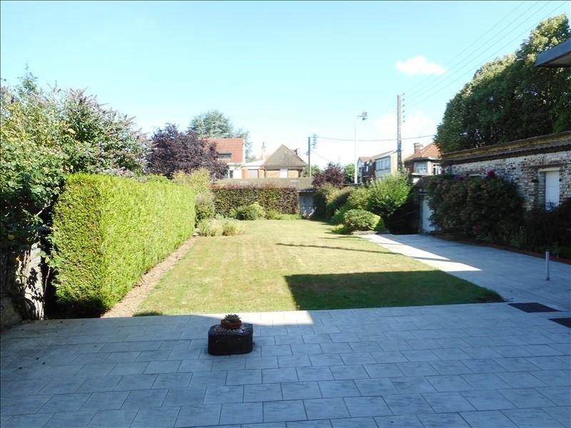 Sale house / villa Bethune 362000€ - Picture 9