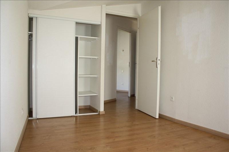 Location appartement Toulouse 1100€ CC - Photo 4