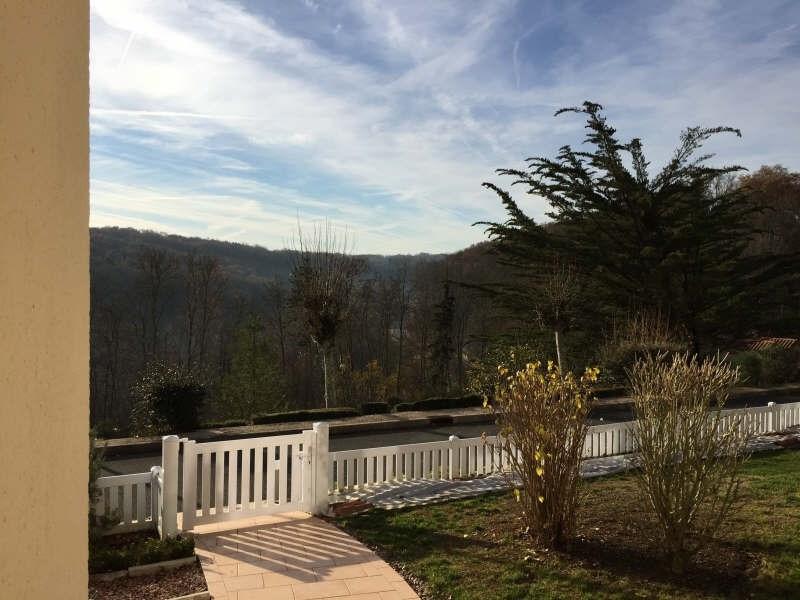 Vente maison / villa Poitiers 449000€ -  10
