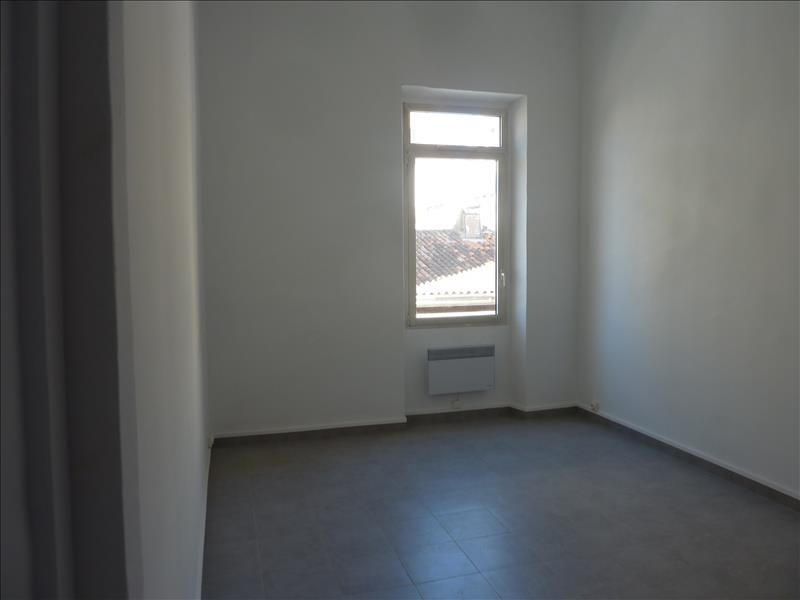 Location appartement Marseille 6ème 430€ CC - Photo 1