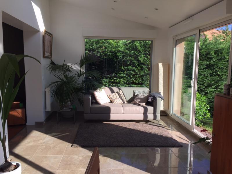 Vente maison / villa Evry 399000€ - Photo 6