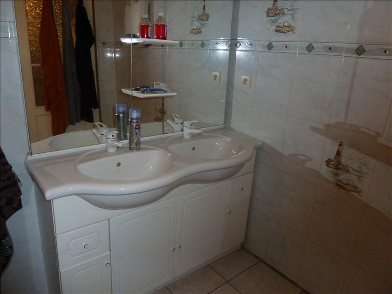 Sale house / villa Argeles sur mer 106000€ - Picture 4