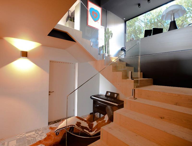 Immobile residenziali di prestigio casa Villeneuve les avignon 1465000€ - Fotografia 5