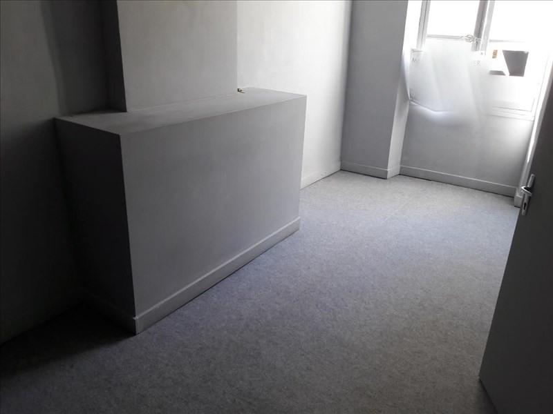 Rental empty room/storage Marseille 1er 1070€ HT/HC - Picture 3