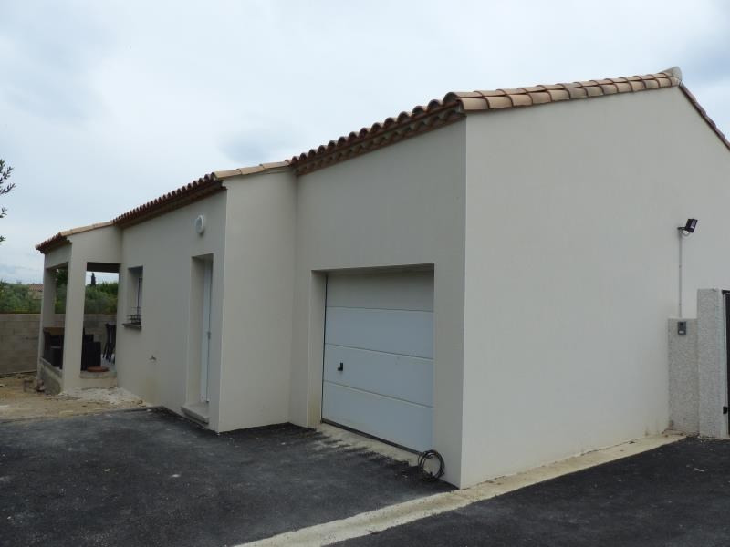 Venta  casa St genies de fontedit 206000€ - Fotografía 1