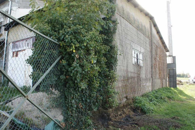 Verkoop  huis Seyssuel 117000€ - Foto 1