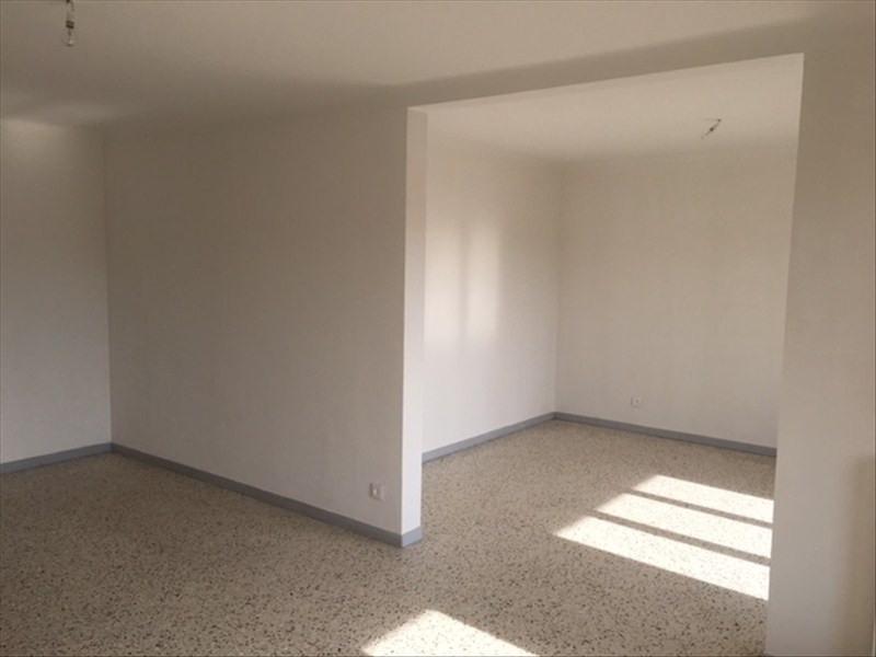 Alquiler  apartamento La valette du var 820€ CC - Fotografía 3
