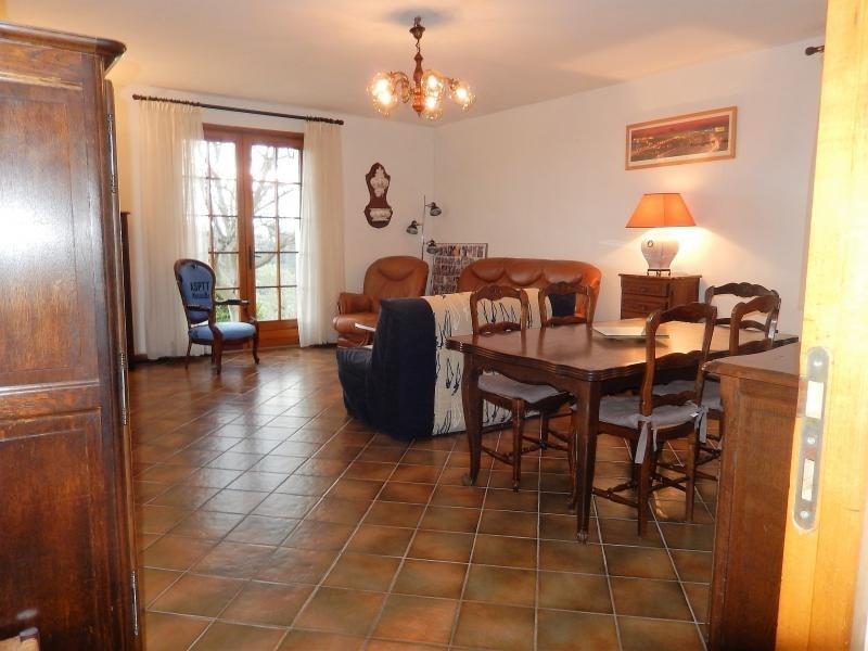 Vente maison / villa Callas 385000€ - Photo 3