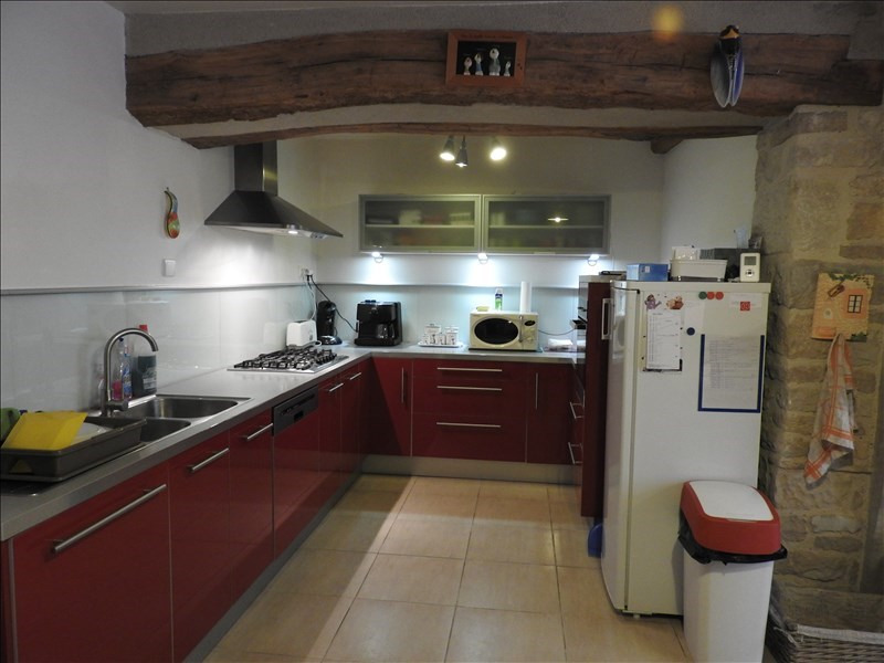 Vente maison / villa A 10 mins de chatillon 181 000€ - Photo 4
