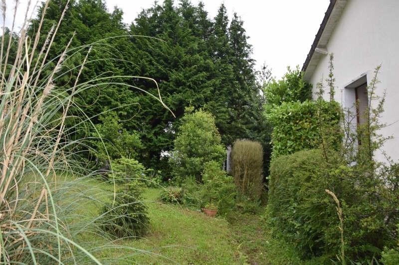 Vente maison / villa Limoges 129000€ - Photo 5