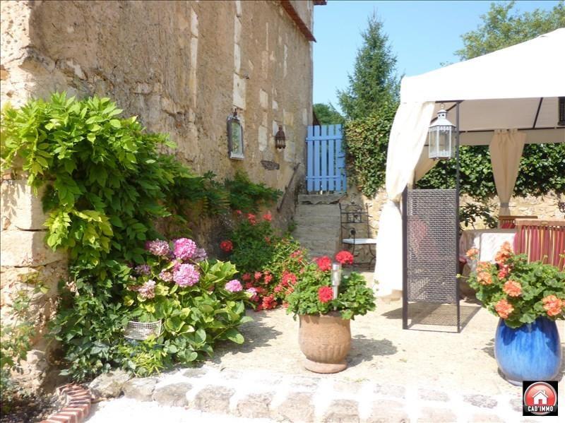 Vente maison / villa Bergerac 265500€ - Photo 3