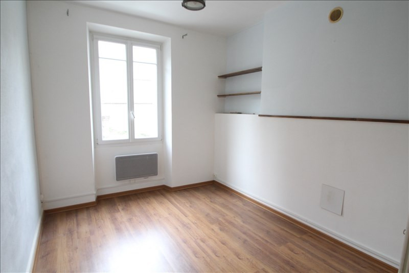 Rental apartment Chambery 658€ CC - Picture 8