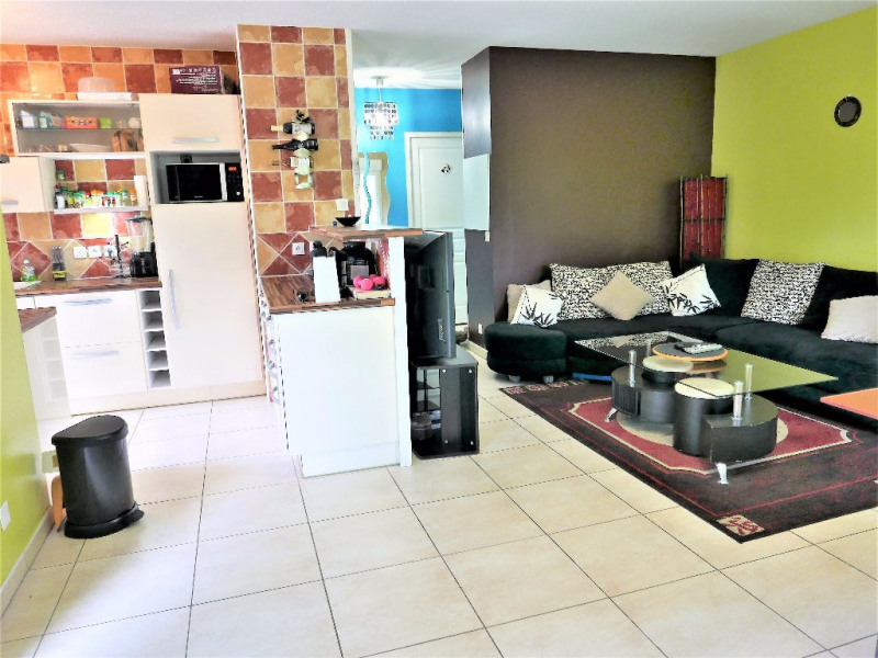 Vente appartement Labenne 210 000€ - Photo 5