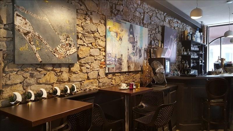 Vendita locale Toulon 560000€ - Fotografia 1
