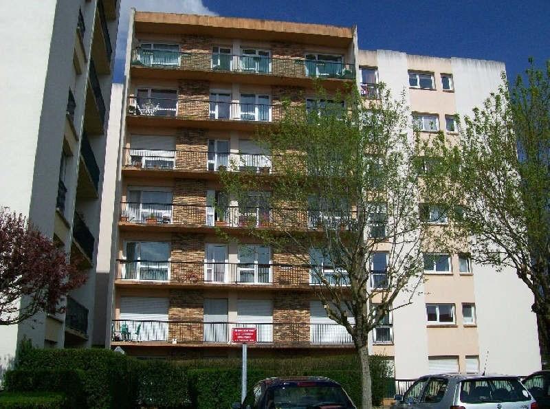 Location appartement Maurepas 736€ CC - Photo 4