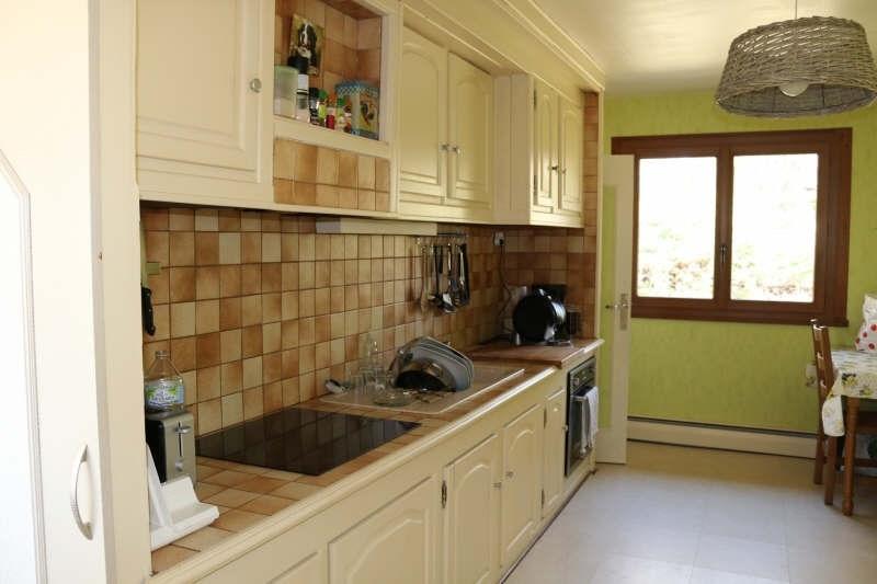 Vente maison / villa Brantome 237900€ - Photo 8