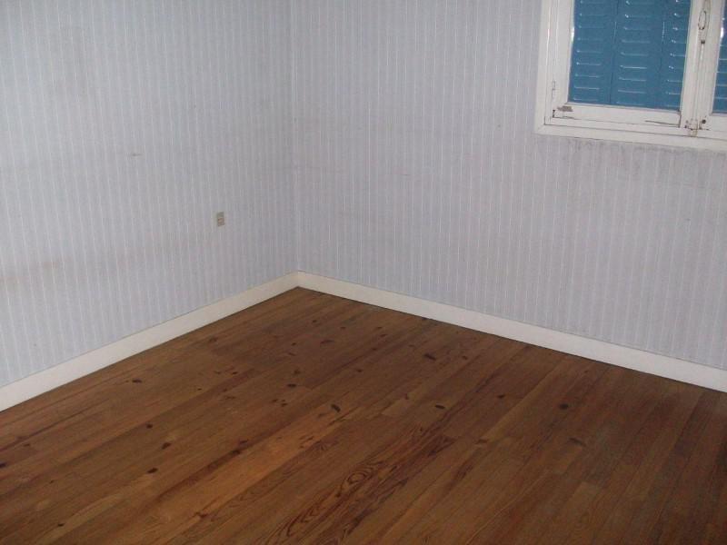 Vente appartement Roanne 36000€ - Photo 6