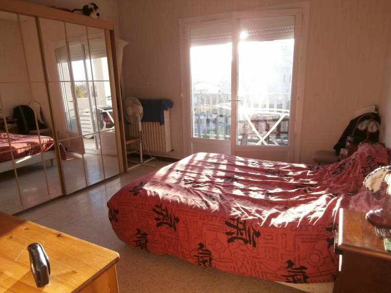 Alquiler  apartamento Salon de provence 827€ CC - Fotografía 5