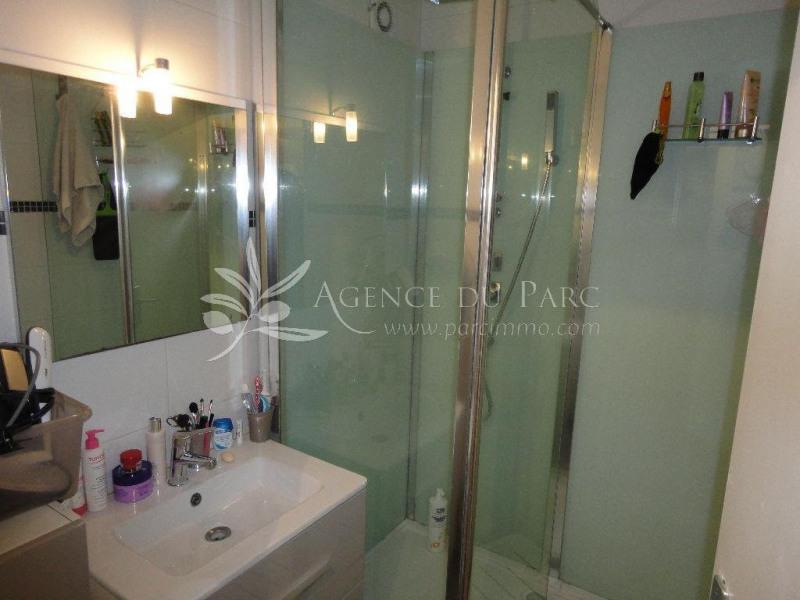 Vente Appartement 2 pièces 55m² Antibes