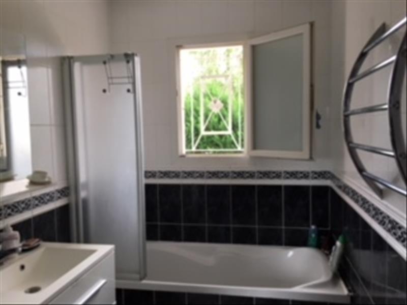 Vente maison / villa Le teich 349650€ - Photo 4