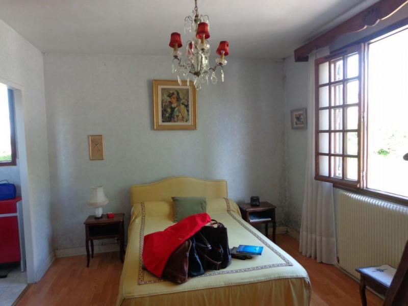 Vente maison / villa Pont-l'évêque 294000€ - Photo 7