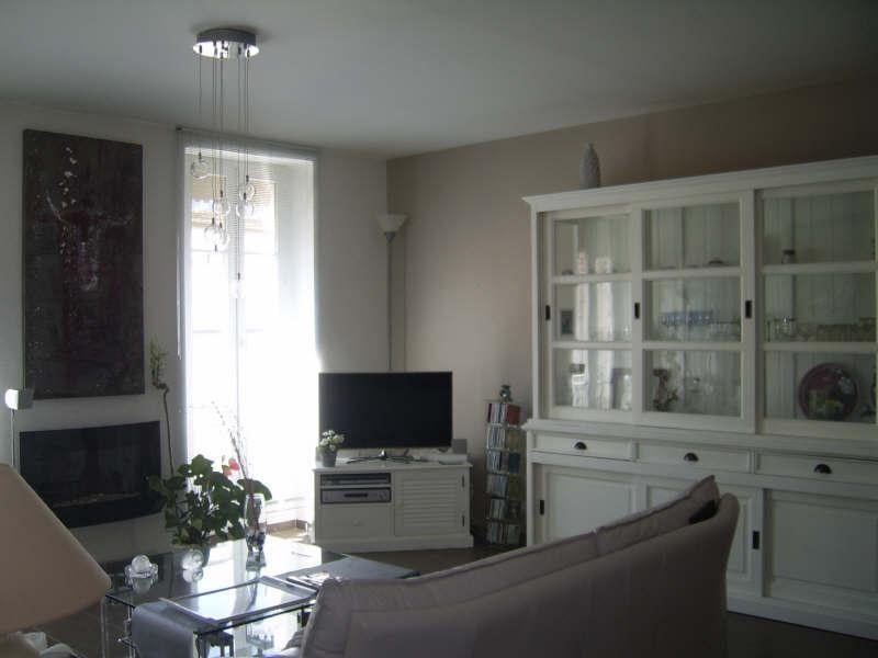 Verhuren  appartement Nimes 1200€ CC - Foto 3