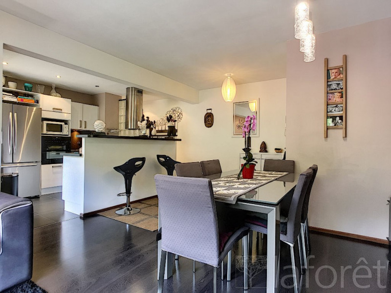 Vente appartement Menton 285 000€ - Photo 1