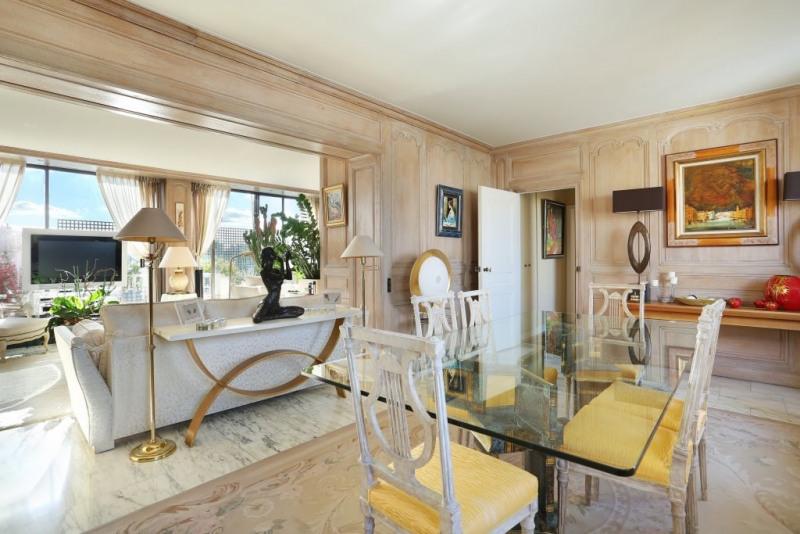 Престижная продажа квартирa Paris 16ème 5300000€ - Фото 7