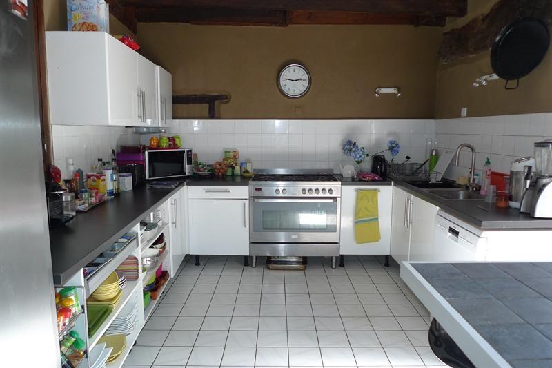 Vente maison / villa Saint-pée-sur-nivelle 695000€ - Photo 5