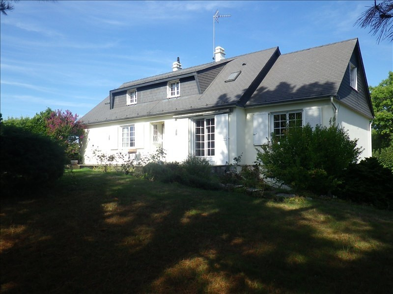 Vente maison / villa St nazaire 243 800€ - Photo 1